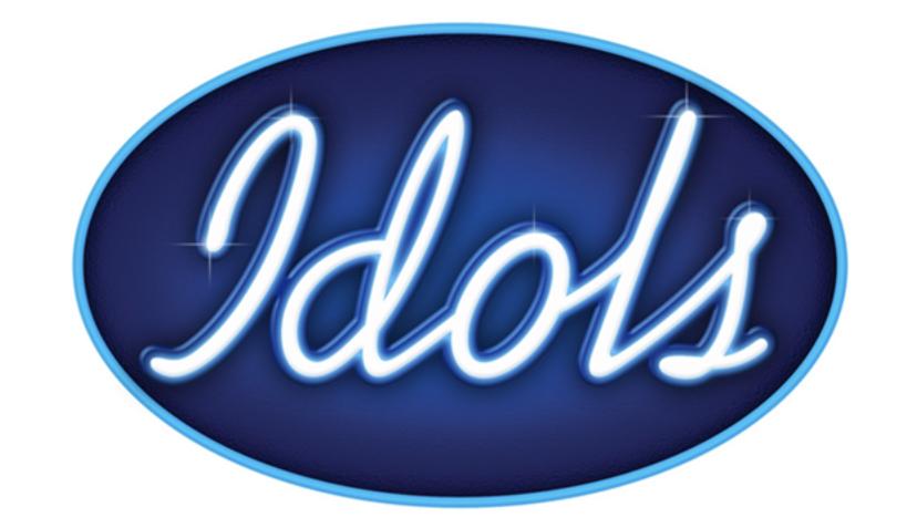Idols SA Season 16 Pretoria Leg Auditions