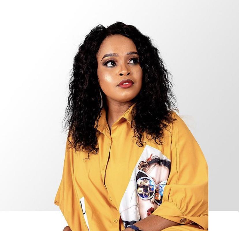 Be Serenaded During Lockdown and Beyond With Devine Sibiya's New Gospel Album