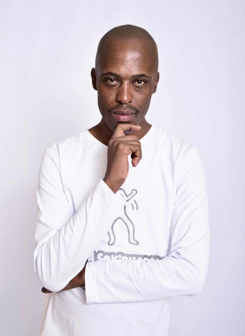 #NewMusicAlert: Zico Bashin – Ngiyazisola
