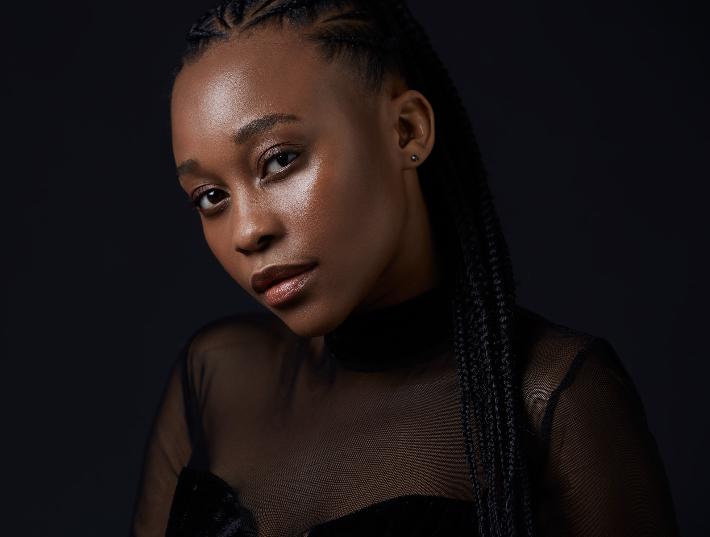 INTERVIEW: Didintle Khunou