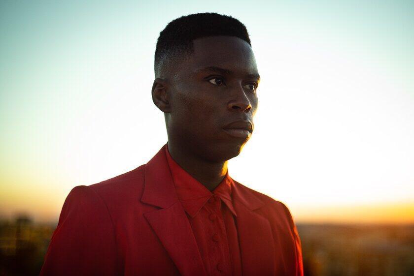 #NewMusicAlert: Bongeziwe Mabandla – Jikeleza
