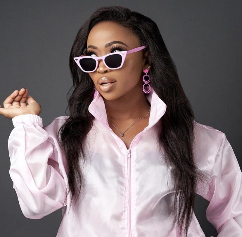 #NewMusicAlert: Ms Cosmo ft Sho Madjozi, Dee Koala & Nelisiwe Sibiya