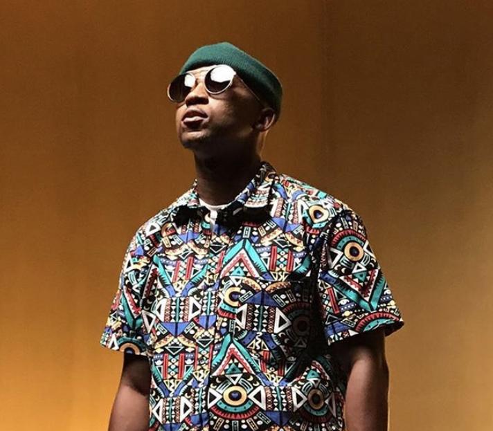 #NewMusicAlert: Khuli Chana ft Cassper Nyovest – Basadi
