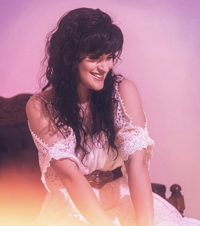 #NewMusicAlert: Sincerely Anne – Transcend