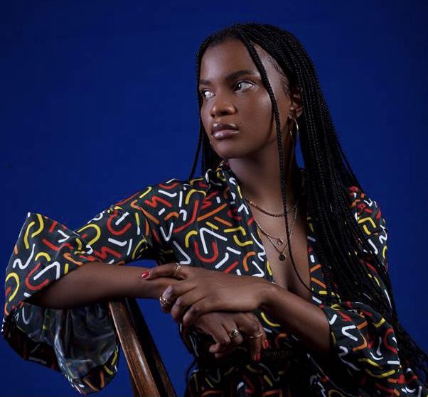 #NewMusicAlert: Ami Faki ft Emtee – Lala Ngoxolo